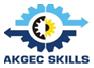 akg-skills